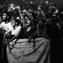 Napoli - 28 novembre - Foto:  Chiara Coppola