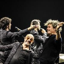 Milano - 24 novembre - Foto: Shirin Amini